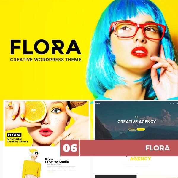 flora-wp-theme