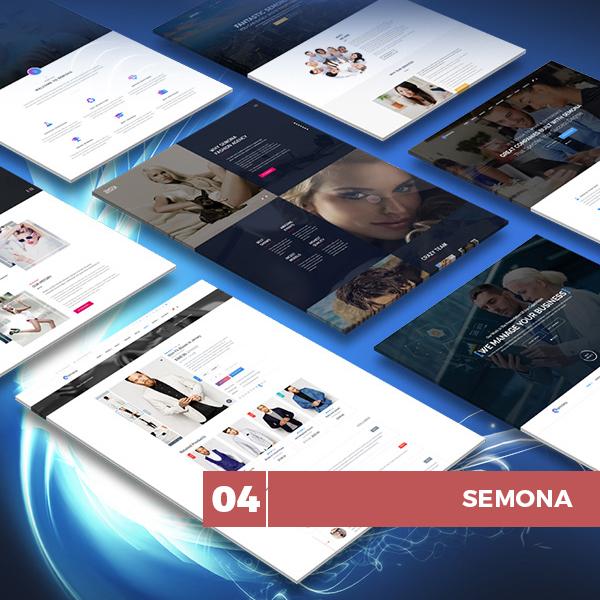 semona-wp-theme