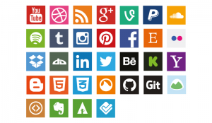 social-media-free-vector-icon-set-02