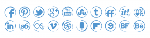 social-media-free-vector-icon-set-07
