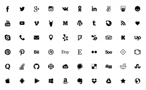 social-media-free-vector-icon-set-08