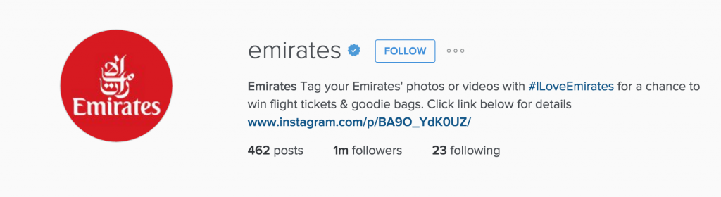 emirates-instagram