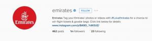 emirates-instagram